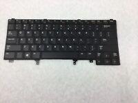 Dell Latitude PD7Y0 Keyboard Chicony- 10H93US6698W DPN 0PD7Y0