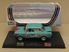 Revell Monogram 08356 NSU 1300 TT No.520 Jurgen Latsch NSU TT CUP 1:32 Slot Car
