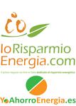 IoRisparmioEnergia/YoAhorroEnergia