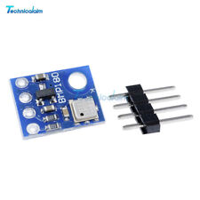 2PCS BMP180 Barometric Pressure Sensor Module Board for Arduino Replace BMP085