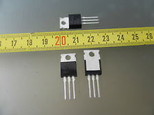 PRESIDENT LINCOLN 2 REPLACEMENT OUTPUT TRANSISTOR 13N10   component