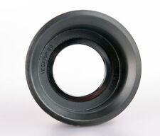 DURST Vegatub 39 PA61-100 Objektivplatine für 6X7 Durst M670, M605 Classic 09224