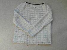 Waist Length Cotton None NEXT Coats & Jackets for Women