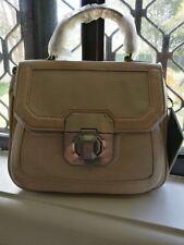 Mimco taylor mini satchel HandBag