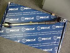 Meyle Spurstange FORD Galaxy,S-Max und Mondeo IV 1Stück links  vorne