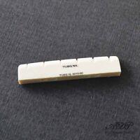 Graph Tech Tusq XL PQL-6010-00 Slotted nut 36/44 Gibson Les Paul SG  Vrac Bulk n