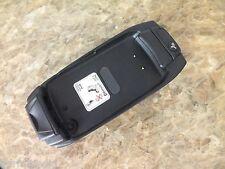 Blackberry 8900 Audi BLUETOOTH Handyadapter TOP Bluetooth 8K0051435 Handyschale