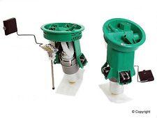 WD Express 123 06012 076 Electric Fuel Pump