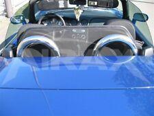 AIRAX frangivento fiat barchetta anno 1995–2005 ysp046