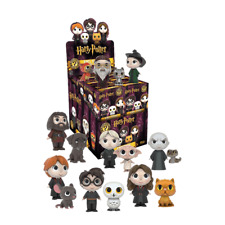 Brand new HARRY POTTER mystery FUNKO minis vinyl figure