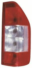 MERCEDES SPRINTER MK2 2003-2006 REAR TAIL LIGHT LAMP RIGHT DRIVERS O/S