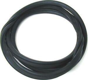 URO Parts 1136710220 Windshield Seal For 63-71 Mercedes-Benz 230SL 250SL 280SL