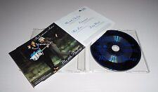 Single CD Shakespears Sisters-My 16th Apology 4. tracks 1993 165