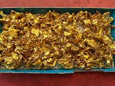 0,31 Gramm gold Nugget siehe Foto u.Beschreibung