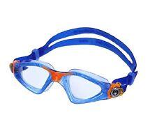 AQUA SPHERE KAYENNE JUNIOR SWIMMING GOGGLES Kids Childrens swimming goggles