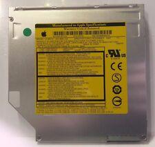 Apple MacBook Pro 2006 2007 2008 CD DVD ottico drve SuperDrive 857ca uj-857