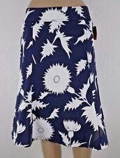 NWD Isaac Mizrahi Women's Skirt Size 4