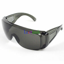 60c5ed5bd27f4 Laserland SK-CO2-3 CO2 10600nm Laser Protective Goggles Safety Glasses CE