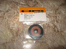 RC HPI Savage X 52 Tooth Spur Gear (1) 77097