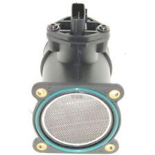 New Mass Air Flow Sensor For Nissan Sentra 2000-2002