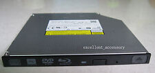 Lenovo ThinkPad E560 (20EVA01ECD) Blu ray BD Burner / rewritable DVD Drive UJ272