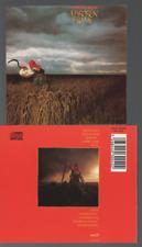 Depeche Mode A Broken Frame Cd Album france press 1986 virgin CDV 30040 MPO