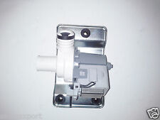 Maytag Amana Washer  Drain Pump PS2037270 AP4044331 -We ship same day