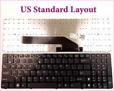 Laptop Keyboard For Asus K60iJ X70L X70S X70Z X5PE X5PS X5LJ X70K US Layout