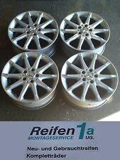 """Mercedes A Klasse W169 Alufelgen 7 x 17 ET49  A1694010702  4 stück Original 17"""""""