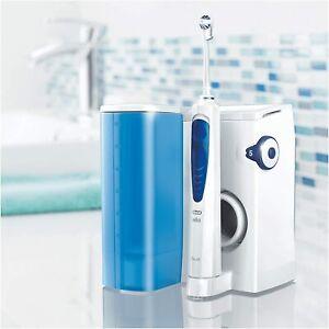 Oral-B Oxyjet Irrigador Dental