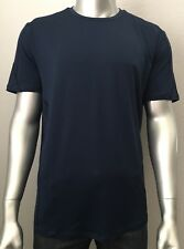 New Calvin Klein Men's Lifestyle Performance DryTech Stretch Active Tee XL