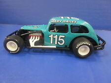 #115 Marv Dailey 1:25 Custom Modified