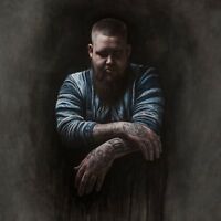 Human - Rag 'n' Bone Man (Album) [CD]