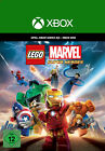 [VPN Aktiv] LEGO Marvel Super Heroes Key - Xbox Series / One X S Download Code