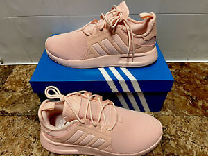 adidas Superstar Pink Athletic Shoes for Women for sale | eBay