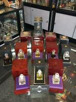Exclusive Discontinued Amouage Attar decants 3ml, Large Variety Available