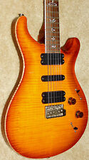 Paul Reed Smith 25th Anniversary 513*10 Top*2009*PRS*Matteo Mist*NO RESERVE*