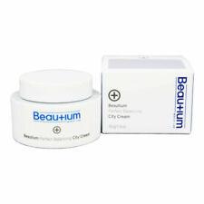 Marie Beautium Perfect Balancing City Cream 50g for Whitening Anti-Wrinkle