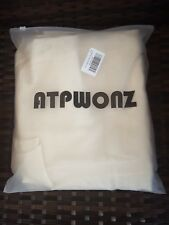 3 pcs ATPWONZ Natural Cotton Muslin Ultra Fine unbleached Cheesecloth 120x90 cm