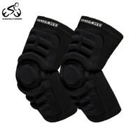 Cycling Protective Pads Elbow Brace Skating Skateboard EVA Guard Arm Supports