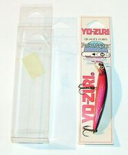 PIN'S MAGNET YO ZURI R733 HRR floating artificiale lure yozuri minnow pins