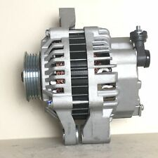 Alternator To Honda Civic EJ, EK D16 1.6L Engine 1995 -2000 (4 Pin plug )