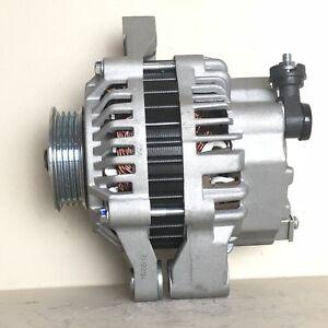 Alternator To Honda Civic EJ, EK D16 1.6L Engine 1995 -2000 (3 Pin plug )