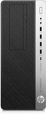 HP EliteDesk 800 G3 Tower ( Intel Core i7-7700, 3.40GHz, 16GB, 1TB ) Desktop....