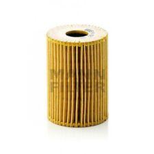 MANN-FILTER Oil Filter HU 825 x