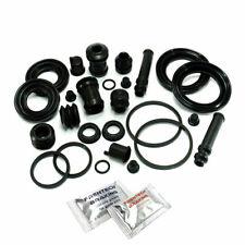 Mazda MX5 MK1 & MK2 1990-2005 Front & rear brake caliper repair kits seals