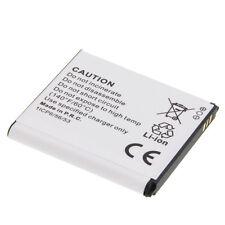 Akku für Huawei U8832D / G500D / Ascent P1 LTE / 201HW Accu Batterie Ersatzakku