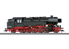 Märklin 37099 Güterzug-Dampflokomotive Baureihe 85, DB
