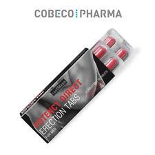 S13000783 200872 Male Potency Direct CoolMann E22572