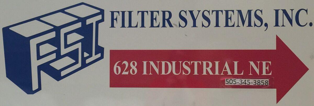 FSI505